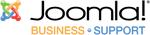 Joomla - Entwicklung und Business Support